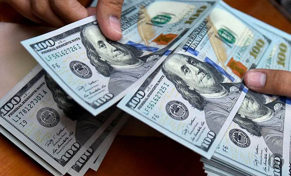 """Bancaribe ofrece nuevos beneficios de su producto """"Mi Cuenta en Divisas"""""""
