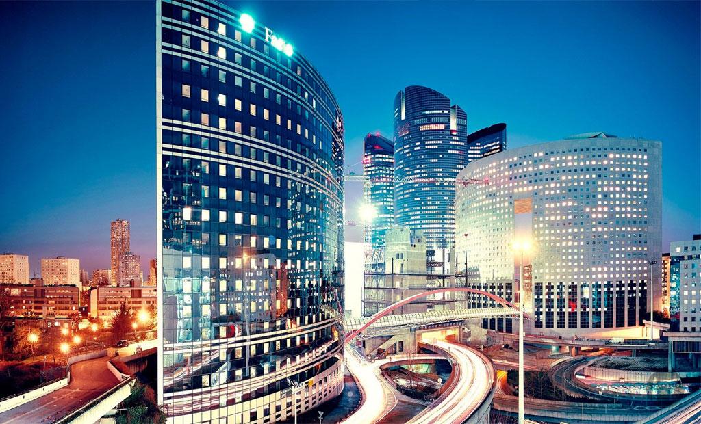 Sistemas de Gestión de Edificios y de Energía pueden ahorrar del 30% al 70%