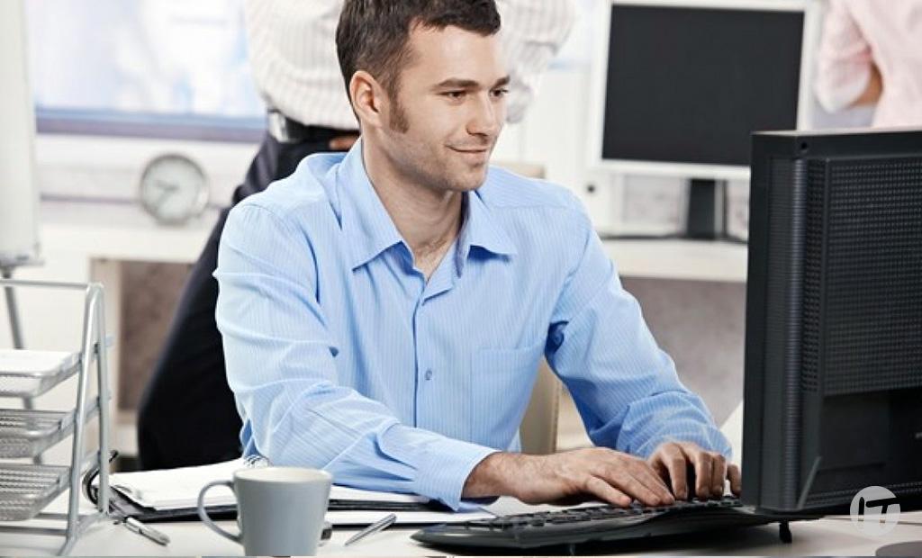 GoDaddy lanza línea que eleva el nivel de seguridad en línea para pequeñas empresas