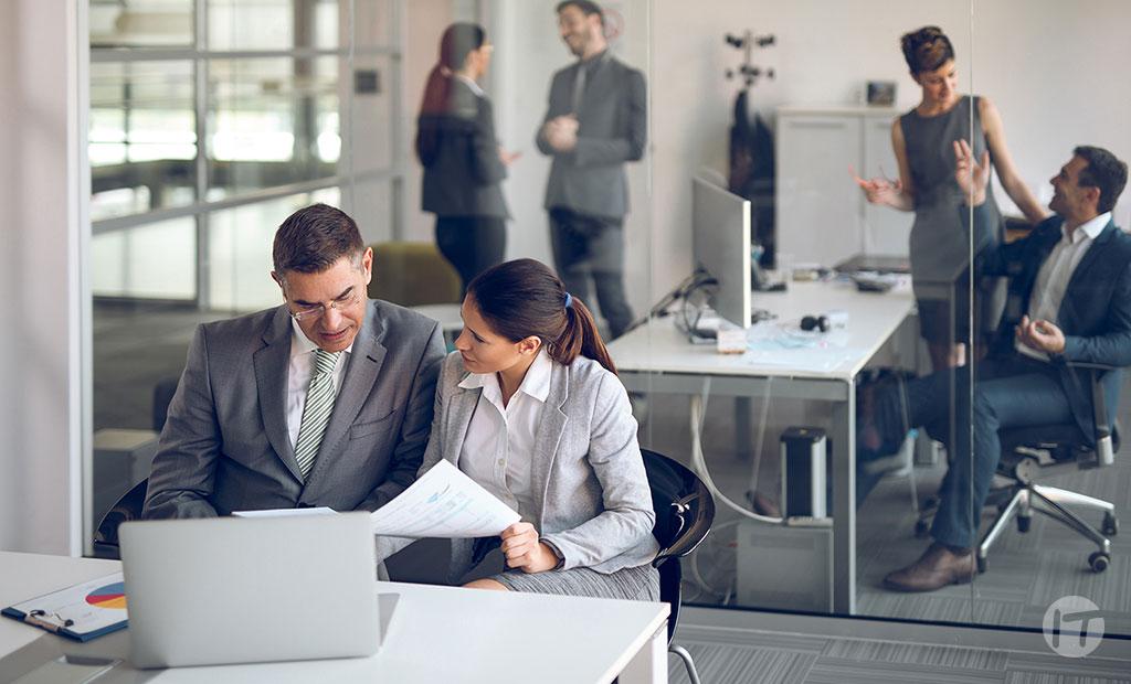 Hewlett Packard Enterprise anuncia nuevos beneficios  para empleados