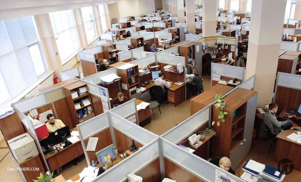 Así es como Red Hat avanza de la mano de SAP para gestión de su fuerza laboral externa