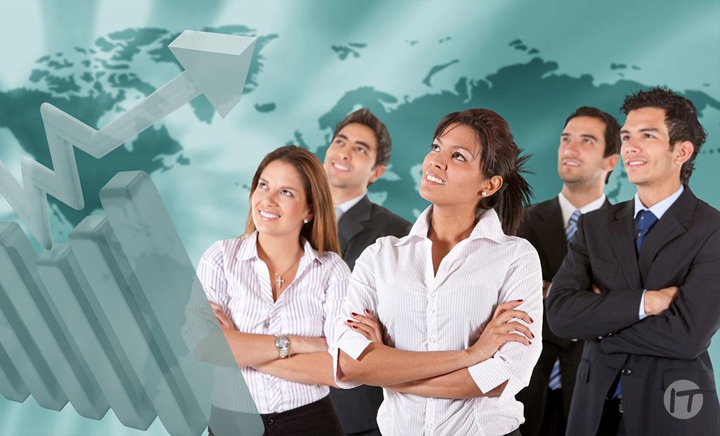 Alestra abre su quinta convocatoria para impulsar emprendedores de base tecnológica: NAVE Growth