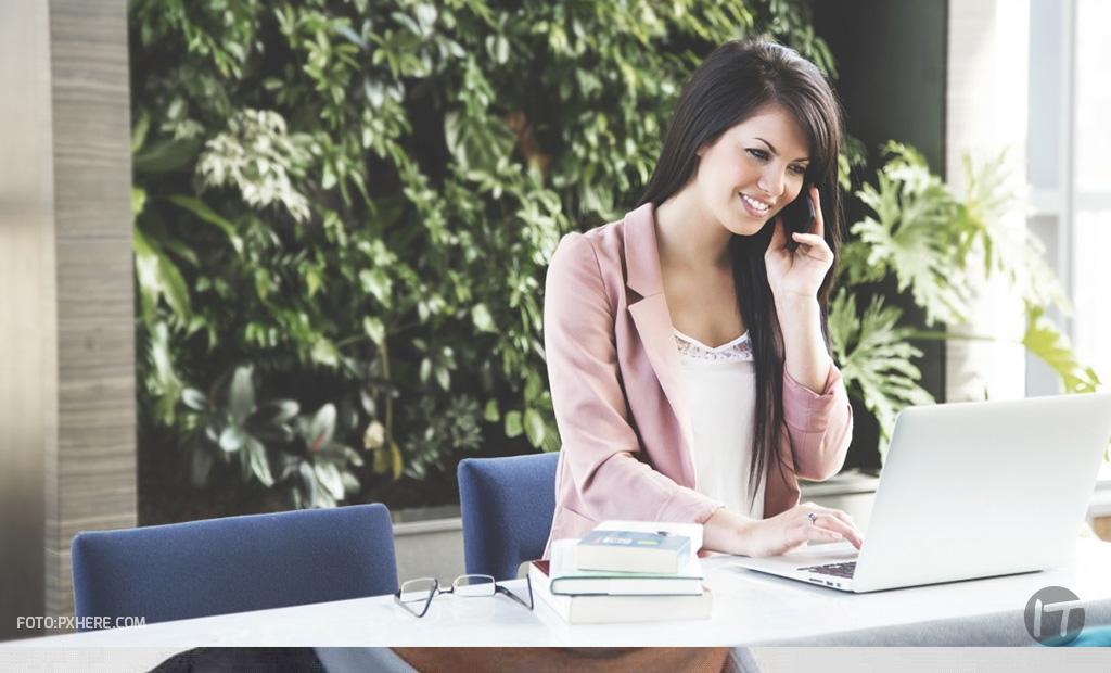 6 consejos de seguridad de red para medianas empresas