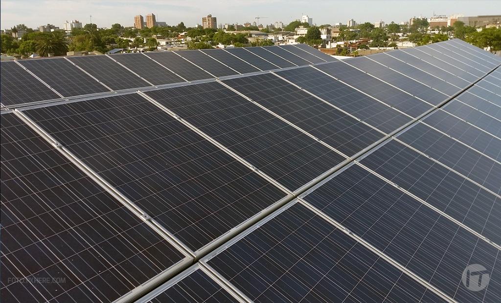 Se prevé fuerte alza de uso de energías renovables para 2021