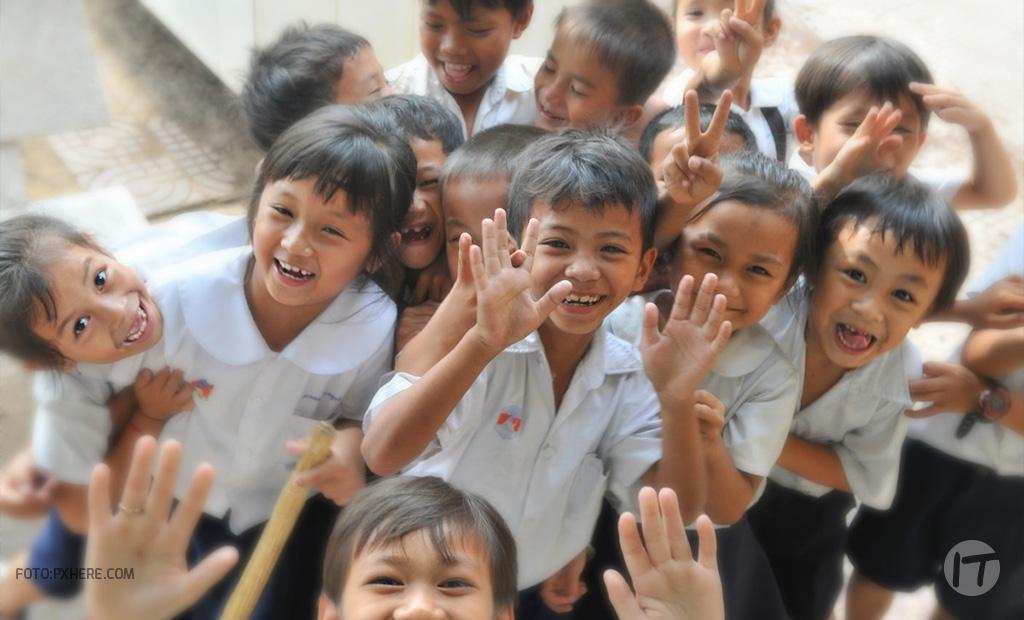 Regreso a clases: el aprendizaje a distancia sigue vigente esta jornada escolar, inquietando a padres de la región