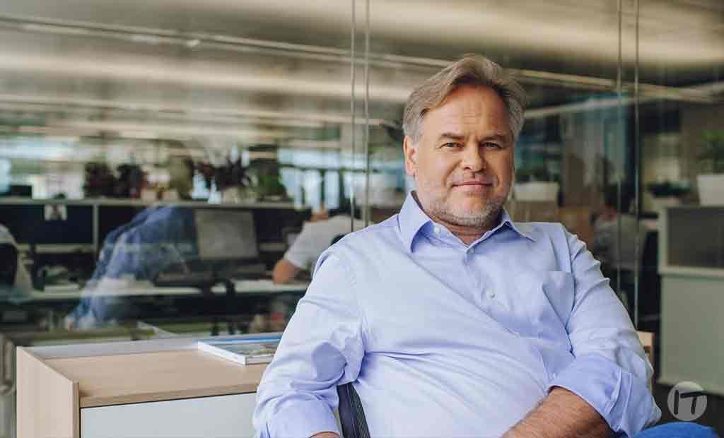 Kaspersky Lab crece 4% en sus ingresos a $726 millones de dólares en 2018