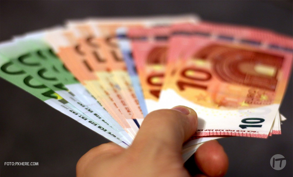 """Bancaribe anuncia el lanzamiento de """"Mi Cuenta en Divisas"""""""