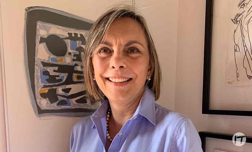 ABSIDE tiene nuevo Country Manager para Ecuador