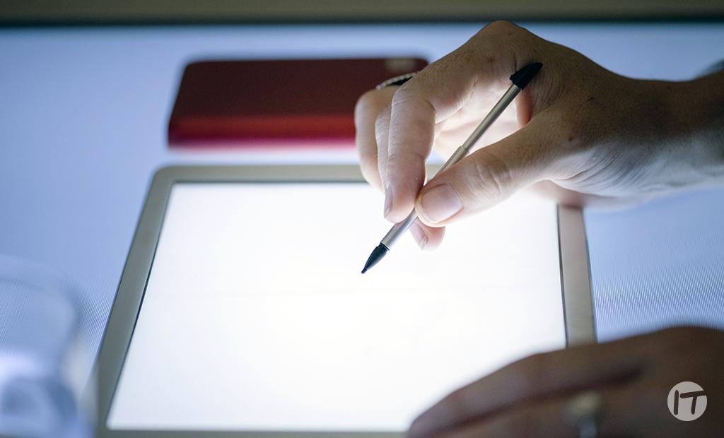 Firma digital: por qué es segura y cómo usarla correctamente