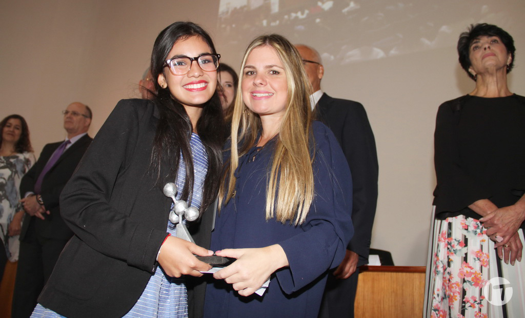 Ford Motor de Venezuela premió proyectos ecológicos y educativos a través de la plataforma del Concurso Ideas