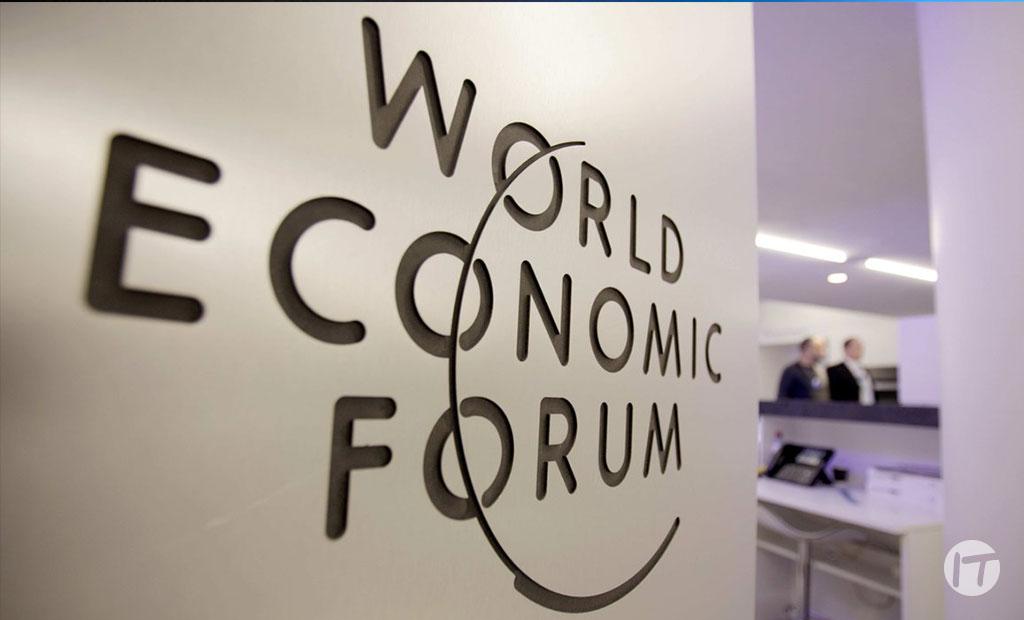 GSMA: Cuarenta CEO's presentan declaración digital el Foro Económico Mundial en Davos