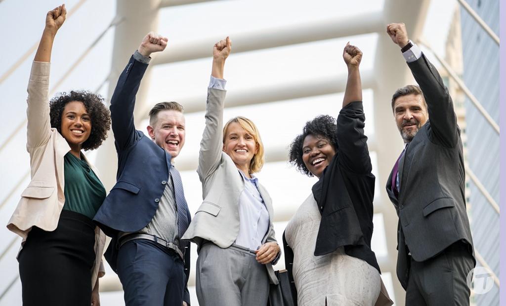 Avaya Anunció a los Ganadores de los Avaya Customer Experience Awards