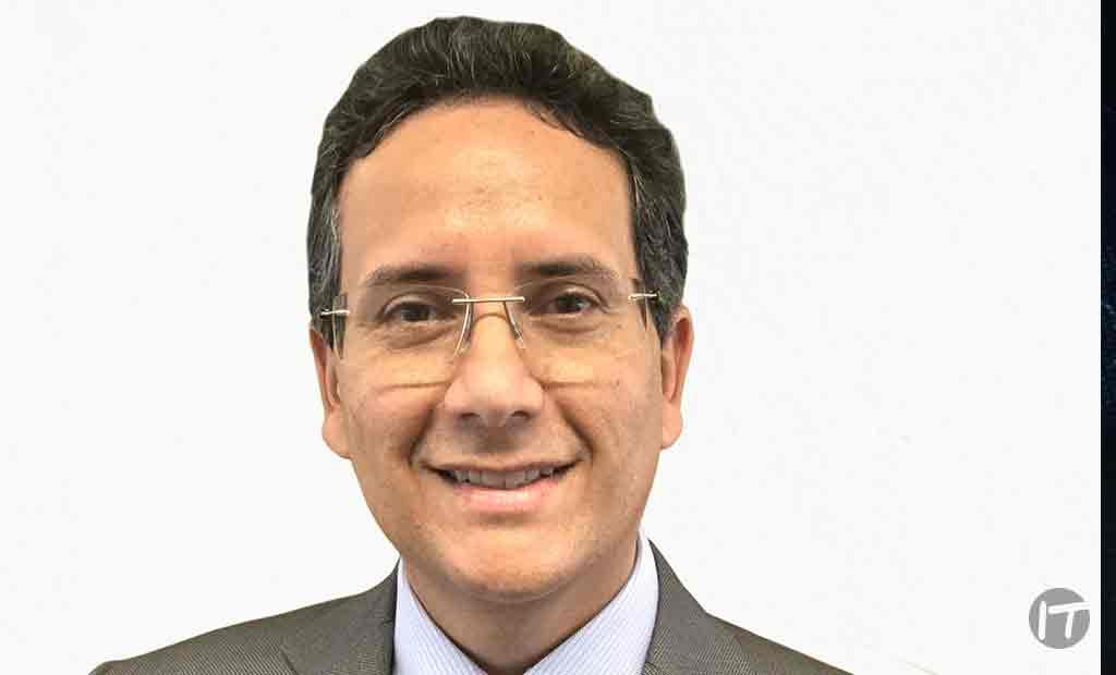 IBM de Venezuela nombra nuevo Gerente General