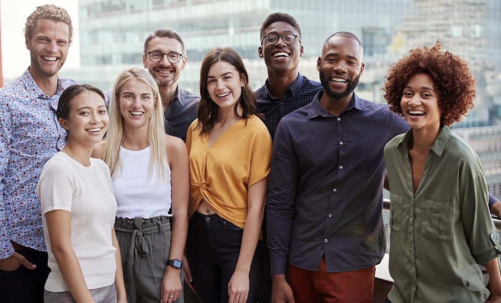 Finanzas Online: Los millennials ya conforman más del 60 por ciento de los usuarios