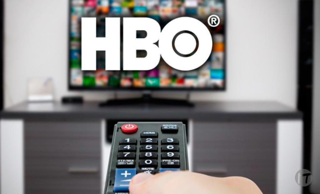 Simple TV anuncia acuerdo exclusivo con HBO