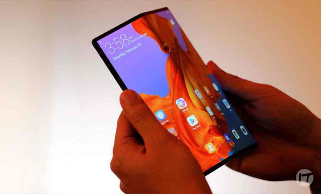 Huawei lanza múltiples productos inteligentes en el Mobile World Congress 2019, reafirma su compromiso con la nueva era de 5G de Inteligencia Todo Escenario