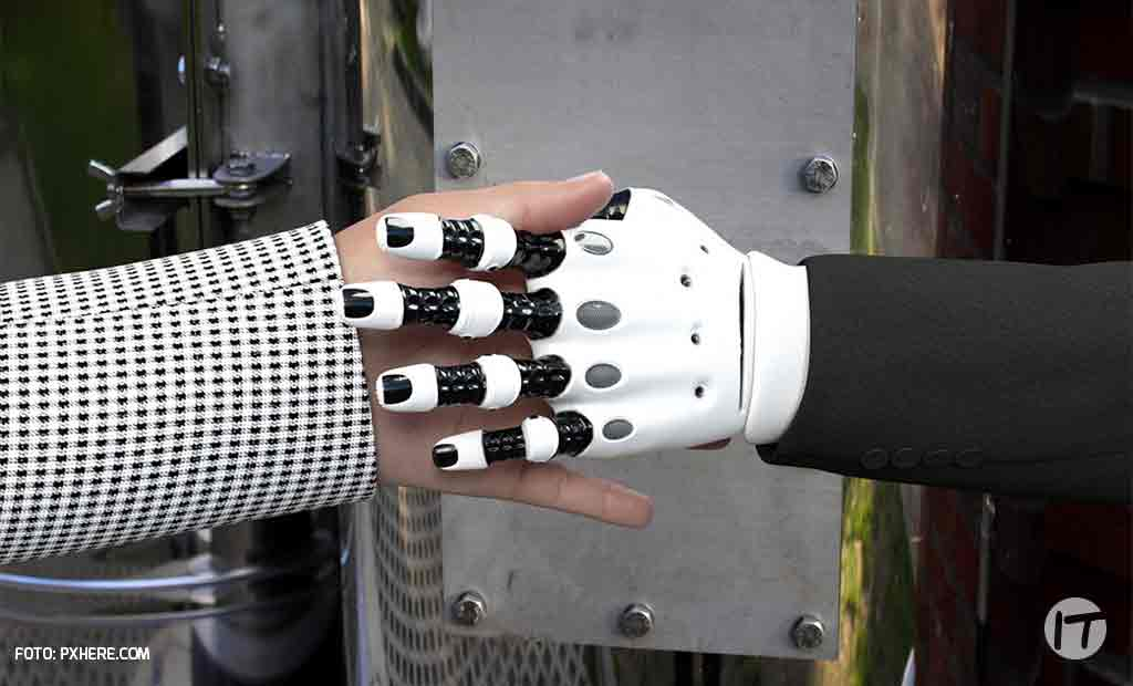 La inteligencia artificial y el aprendizaje automático crean una experiencia de mantenimiento proactivo para el personal de tecnología informática (TI)