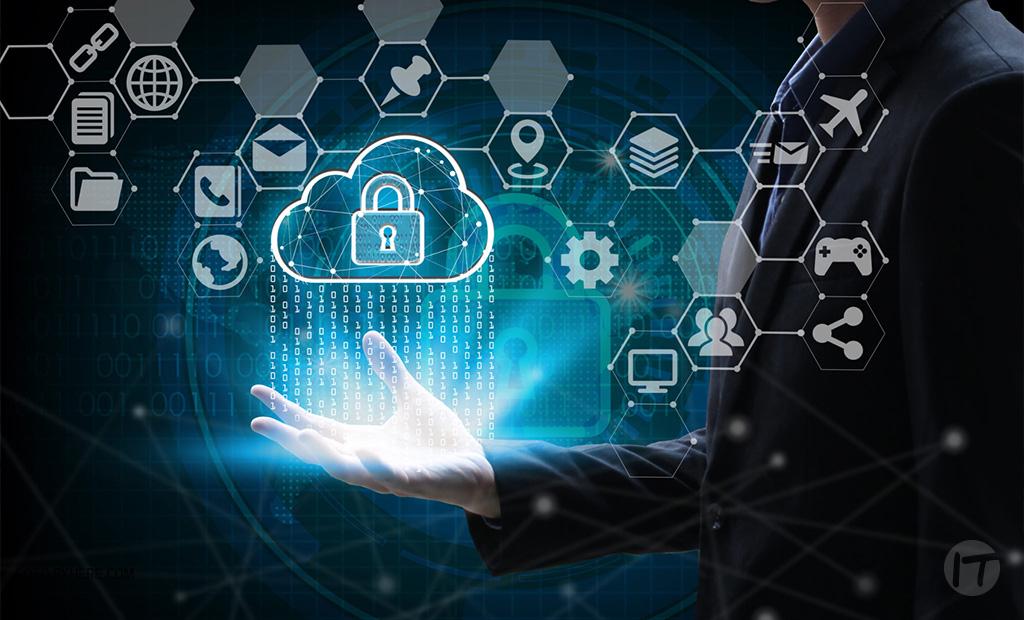 IBM adquiere consultora 7Summits para impulsar la transformación digital para clientes Salesforce