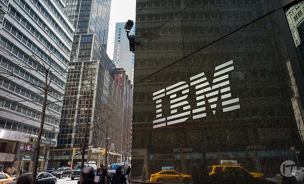IBM nombrada una de las compañías más éticas del mundo