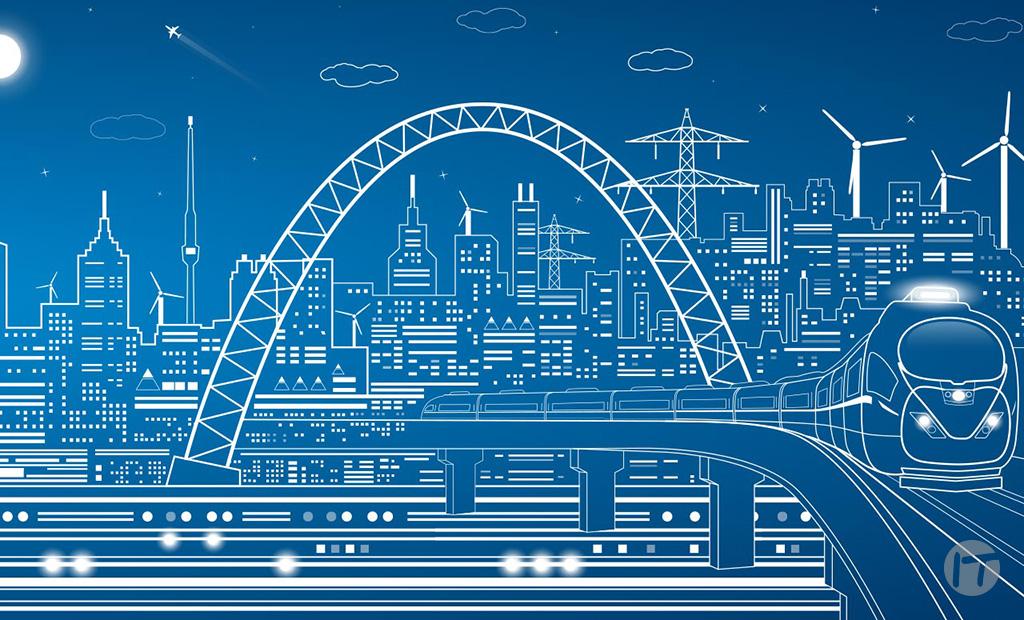 Cisco ayuda a las empresas a simplificar la visibilidad de los datos y a aumentar la seguridad y la eficiencia con las nuevas soluciones de sensores de IoT