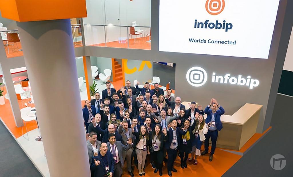 Infobip adquirirá OpenMarket y se convierte en la empresa líder en comunicaciones en la nube con un alcance global sin igual