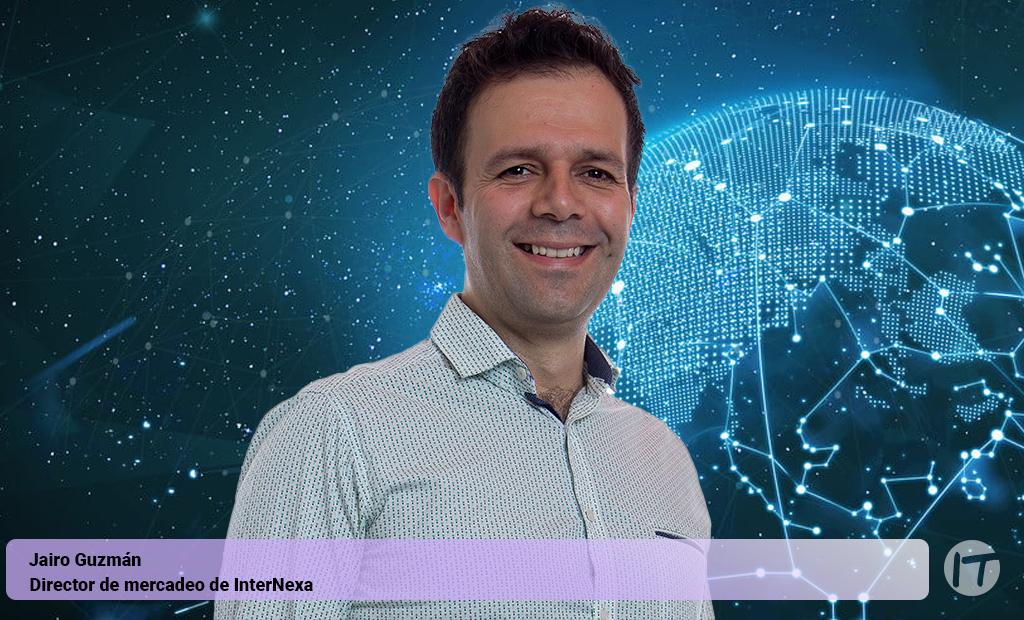 La innovación, el camino al progreso colombiano