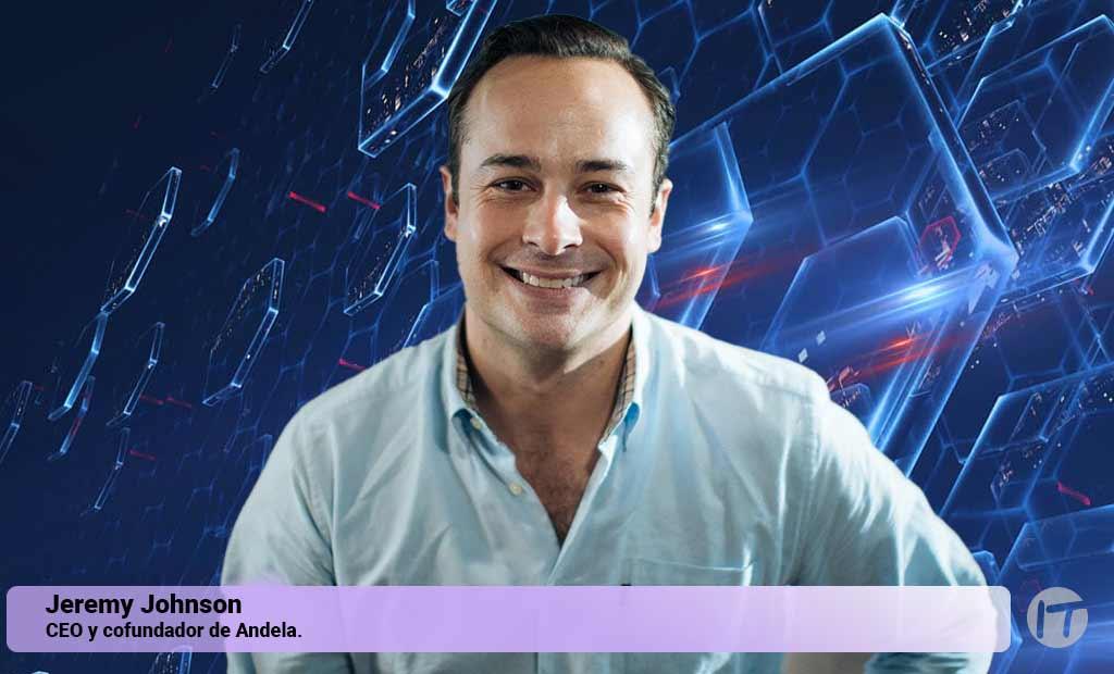ANDELA, la Red Global de Talentos de TI, apuesta por Colombia
