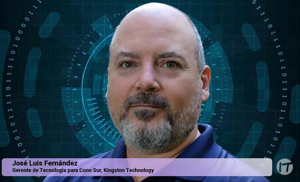 Tecnología NVMe: La revolución de lo accesible