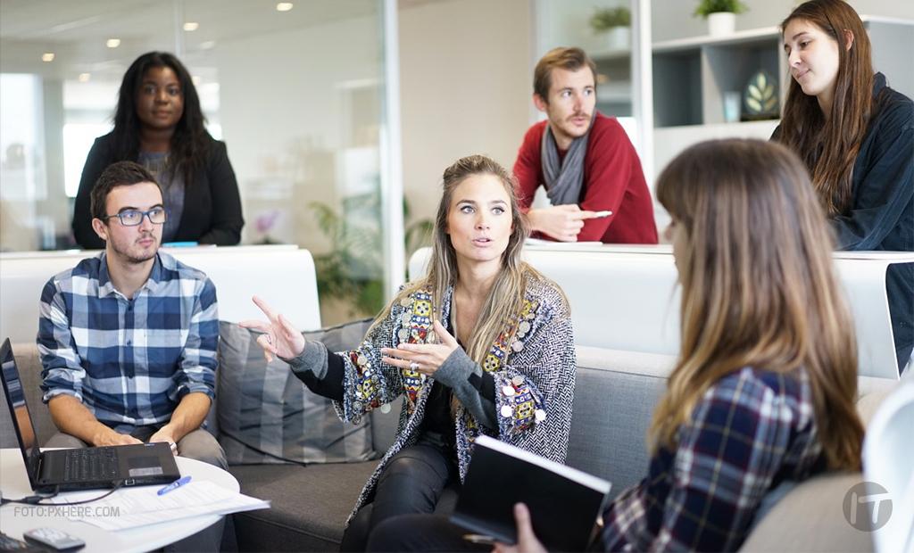 Estrategias digitales e Influencer Marketing, tendencias que marcarán la pauta en 2021