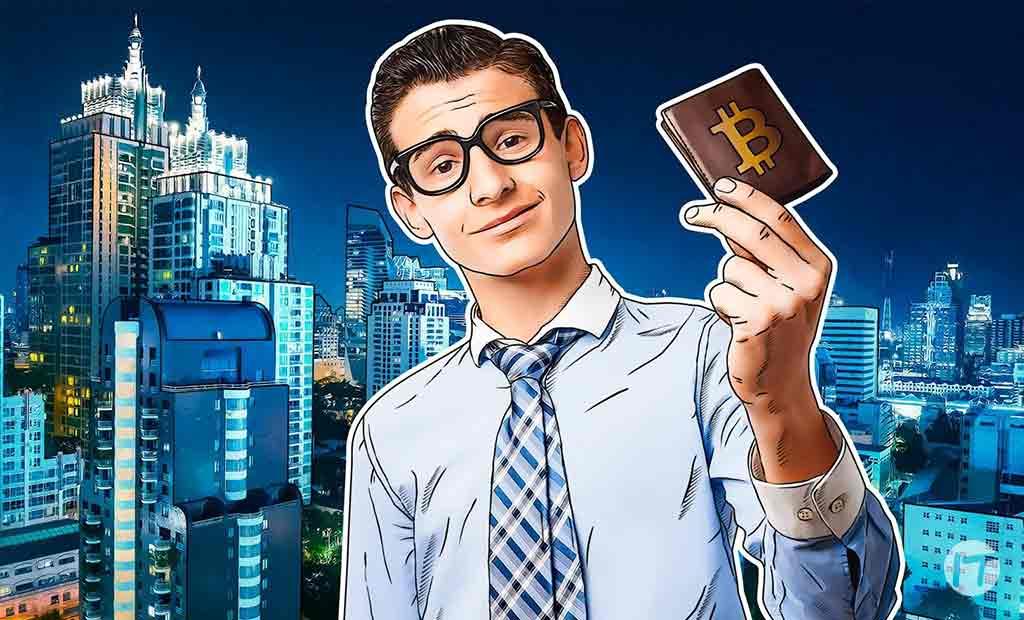 Kaspersky advierte que amenazas financieras en 2021 se enfocarán en criptomonedas y extorsiones