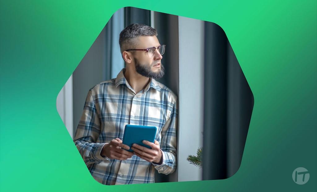 ¿En busca de empleo? Kaspersky ofrece guía de ciberseguridad para buscar trabajo de manera segura