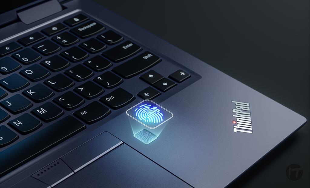 Lenovo presenta el servicio zero-touch enrollment en dispositivos Lenovo Chrome OS