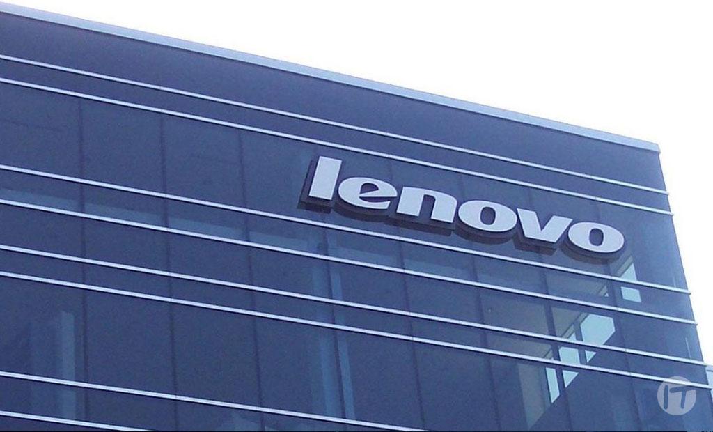 Lenovo, dentro de las ocho organizaciones más admiradas del mundo