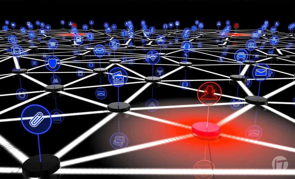 Malware en la era del IoT