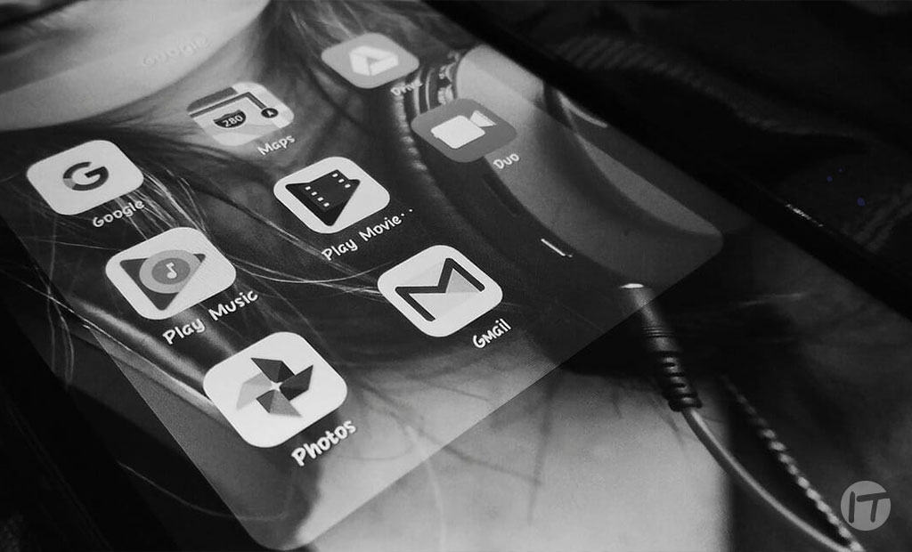 ESET descubre el primer malware clipper en Google Play