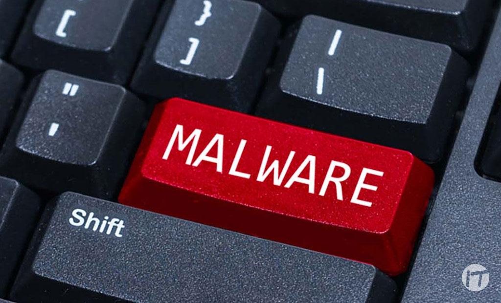 Variantes de este malware se utilizaron en campañas de espionaje generalizadas contra empresas de TI, contratistas militares y de defensa, y entidades diplomáticas