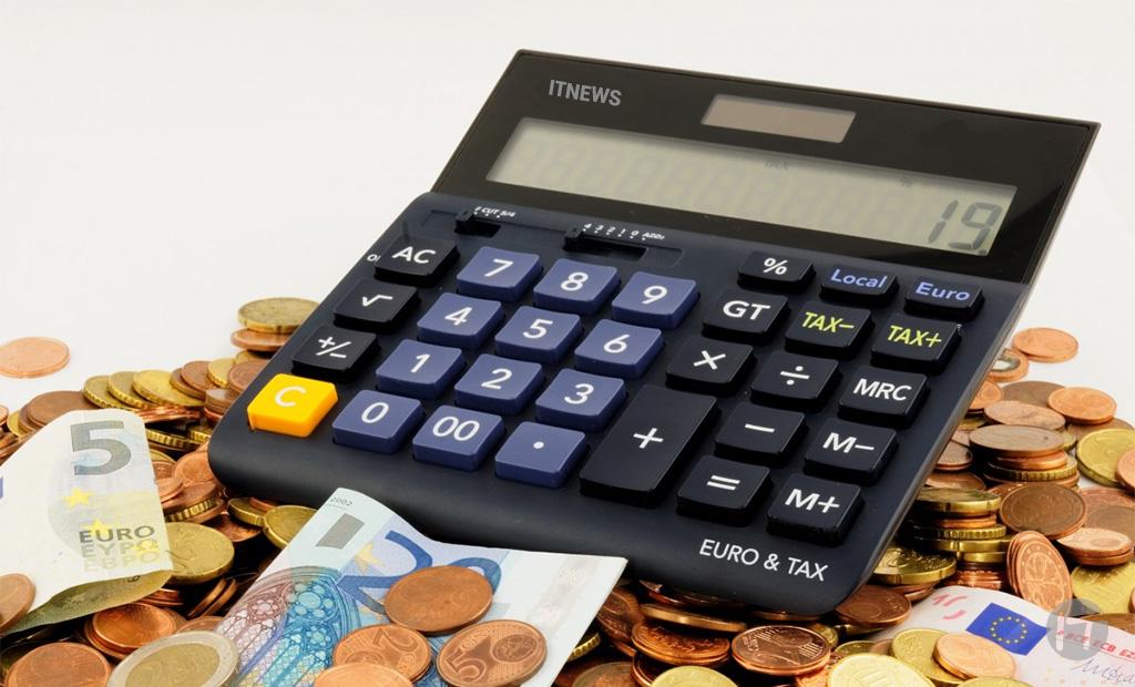 El uso de datos históricos sobre comportamientos de pago y patrones de gasto ayuda a las entidades financieras a predecir el riesgo