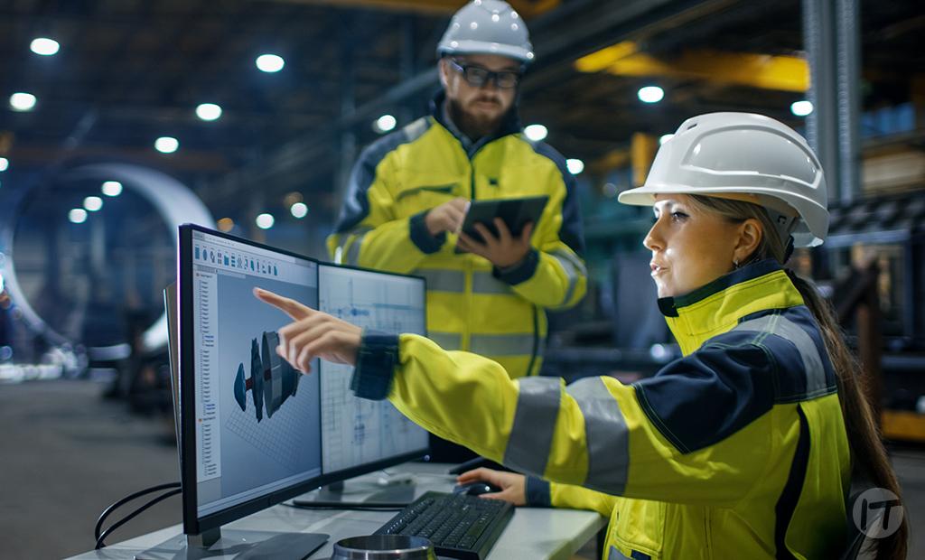 Empresas de manufactura aumentan su competitividad con redesa prueba de calor, humedad y electromagnetismo