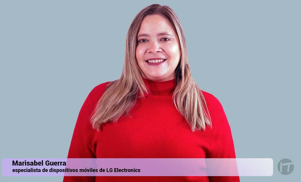 Tecnologizar Chile, la apertura de una oportunidad real