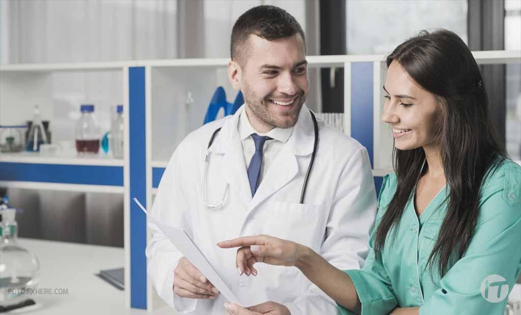 IBM ayuda a combatir la escasez de la cadena de suministro médico de COVID-19 con el lanzamiento de IBM Rapid Supplier Connect