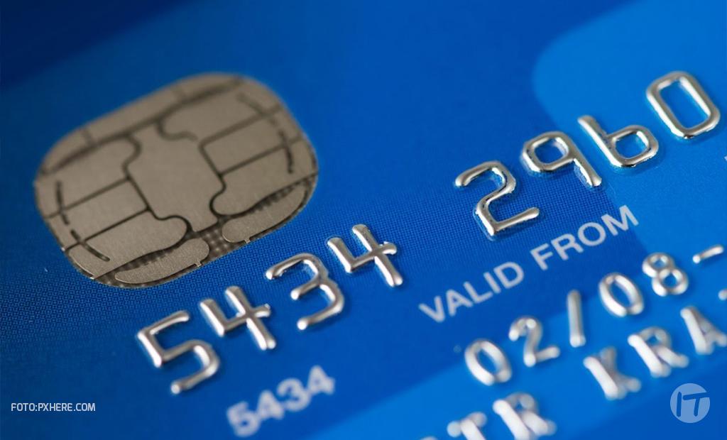 net24|7 aclara a la Sudeban: Los mercados y las finanzas no tienen fronteras