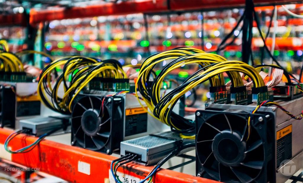 Blockchain: lo que los empresarios realmente necesitan saber @vmware_latam