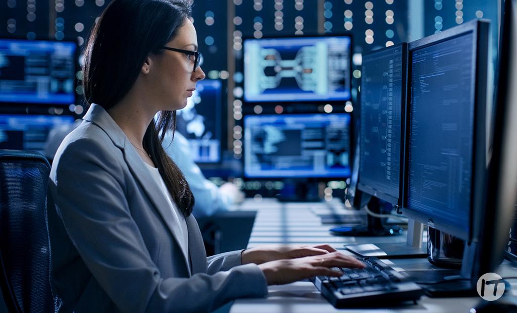 IFX Watcher: nueva plataforma de monitoreo como servicio