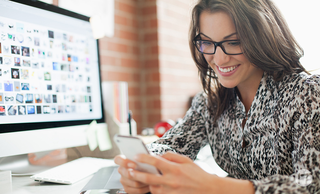 Simetrik, el emprendimiento colombiano que ahora es parte de SAP Store