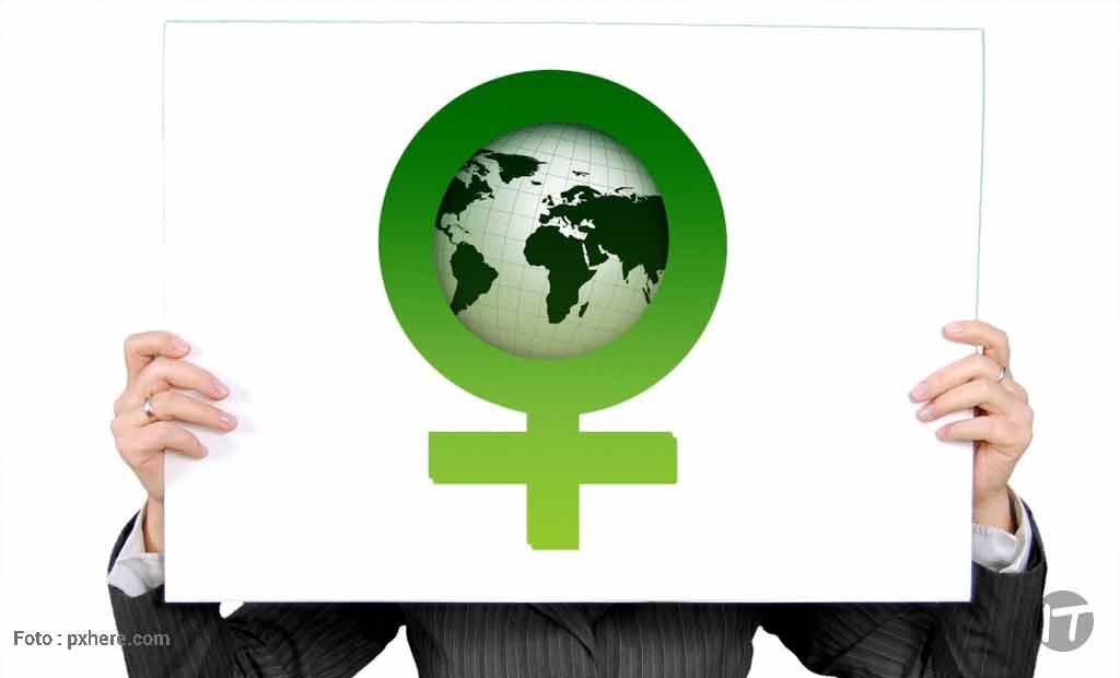 Estudio de IBM revela que el avance de las mujeres no es una prioridad para el 70% de las organizaciones globales encuestadas