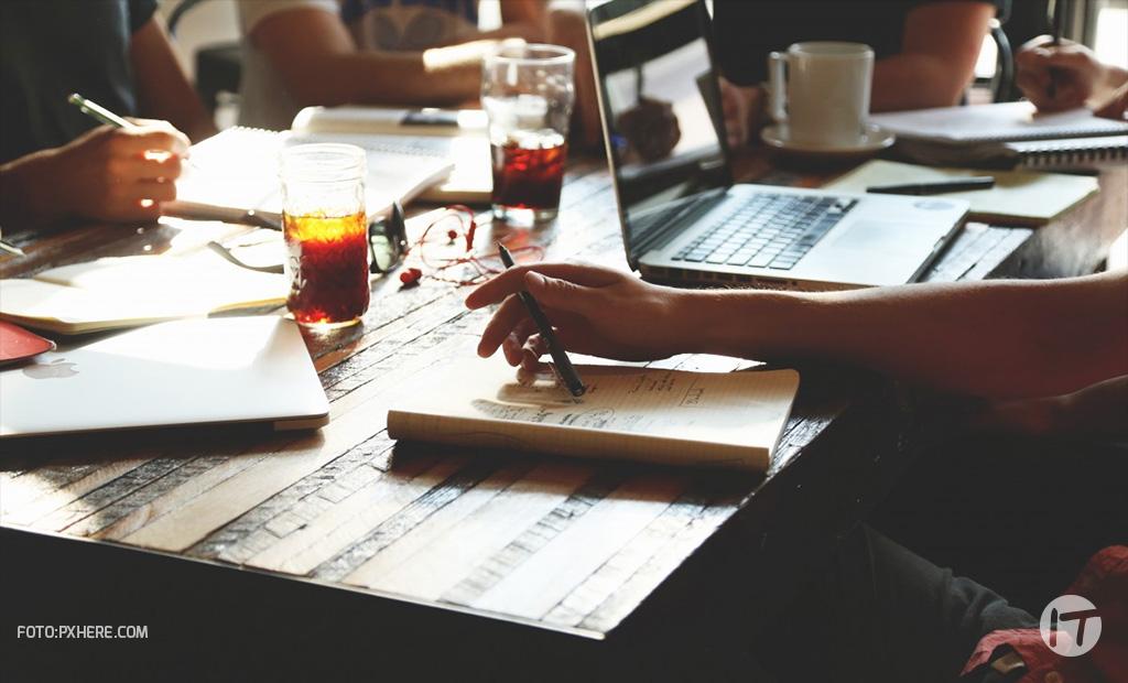 La ventaja de la abundancia con Business 4.0