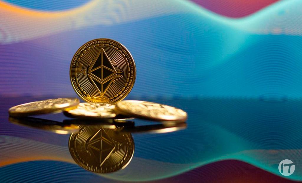 Nubank, la fintech más grande de América Latina, invierte en soluciones de seguridad de Fortinet para apoyar el crecimiento del negocio