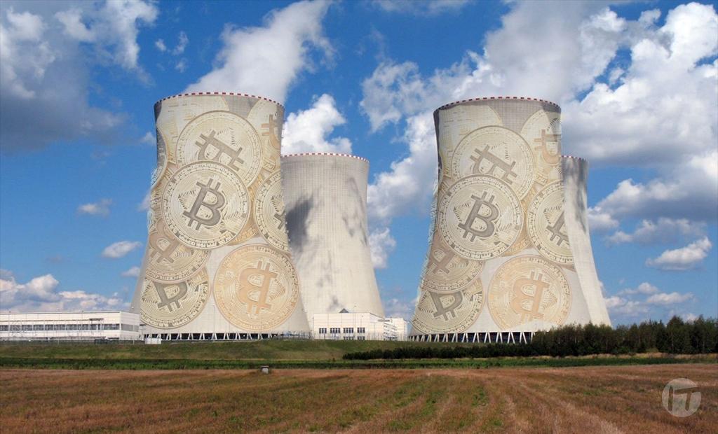 Nuclearis lanza una solución basada en RSK para rastrear la cadena de suministro de plantas de energía nuclear