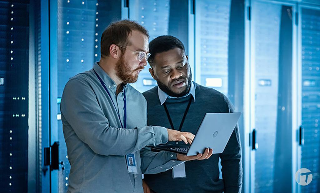 VMware anuncia su intención de adquirir Octarine y la creación de la alianza SOC de próxima generación