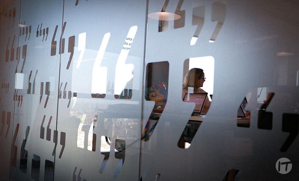 Behavioral & Data Hub, un elemento empresarial para entender necesidades de consumidores y mejorar las experiencias